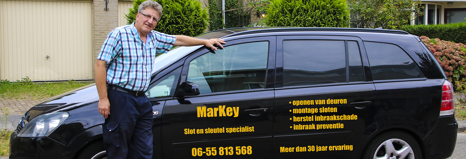markey-slider-homepage