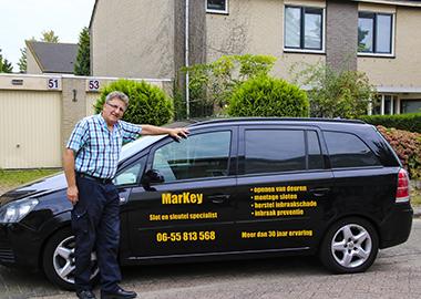 slotenmaker-markey-bij-slotenservice-auto